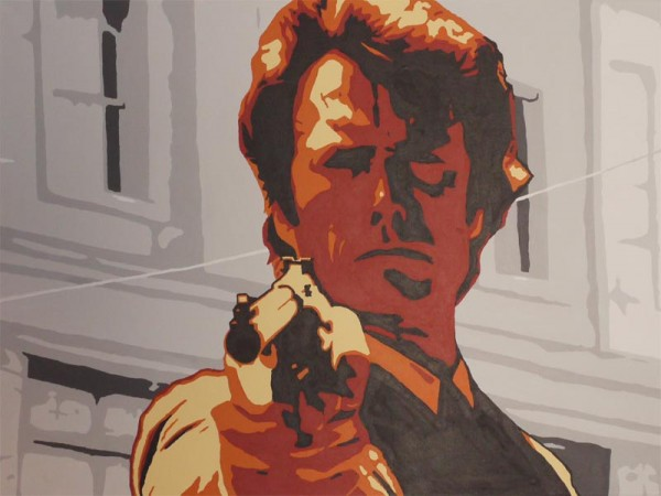 Dirty-harry-pop-art-600x450