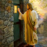 Jesus-knocking-on-door-150x150