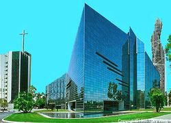 Crystal-Cathedral-3